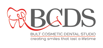 Bult Cosmetic Dental Studio